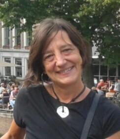 Virginia Gutiérrez Barbarrusa