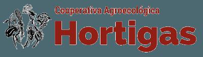 Cooperativa Agroecológica Hortigas