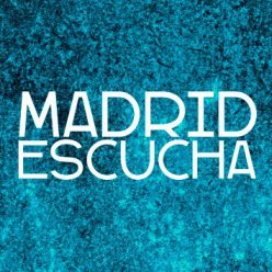 Imagen de la meotodología Madrid Escucha