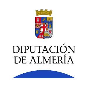 Diputación Provincial de Almería