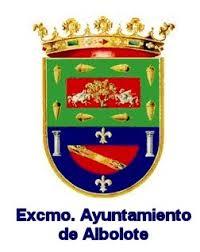 Ayuntamiento de Albolote