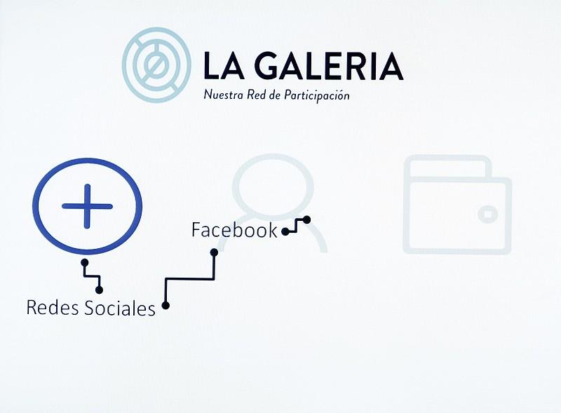 Imagen de la noticia La Diputación de Málaga reafirma su apuesta por la participación ciudadana con el lanzamiento de un portal web para los colectivos de la provincia
