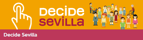 Decide Sevilla