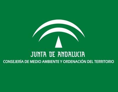 Consejería de Medioambiente- Junta de Andalucía