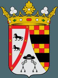 Ayuntamiento de Pedro Abad